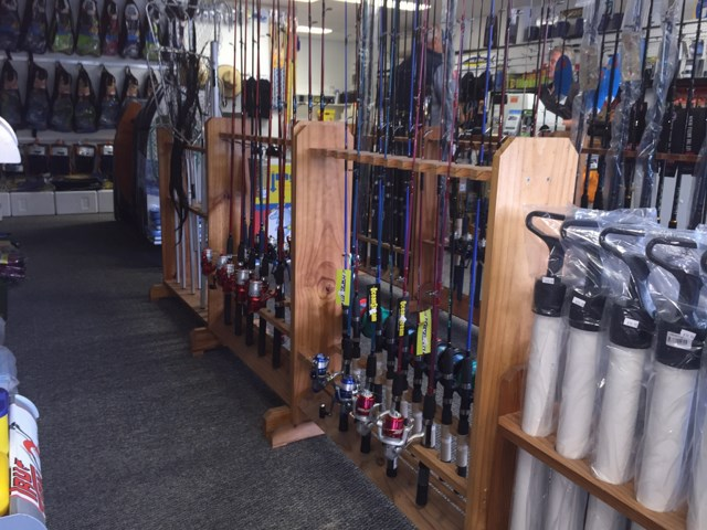 pottsvillebaitandtackleshop06